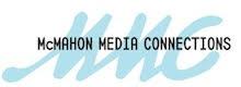 mcmahon-media-logo-w250h150.jpg