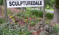 sculpturedale-sign-w250h150.jpg
