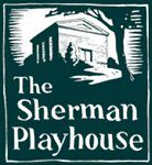 sherman-playhouse-logo-w250h150.jpg