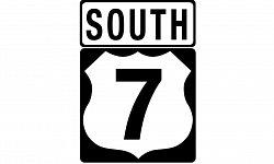 south7new-w250h150.jpeg