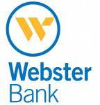 websterbank-1-w250h150.png