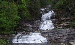 kent-falls-w250h150.jpg
