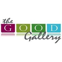 Good Gallery logo.jpg