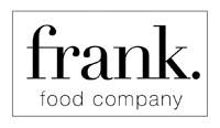 frank logo rev.jpg