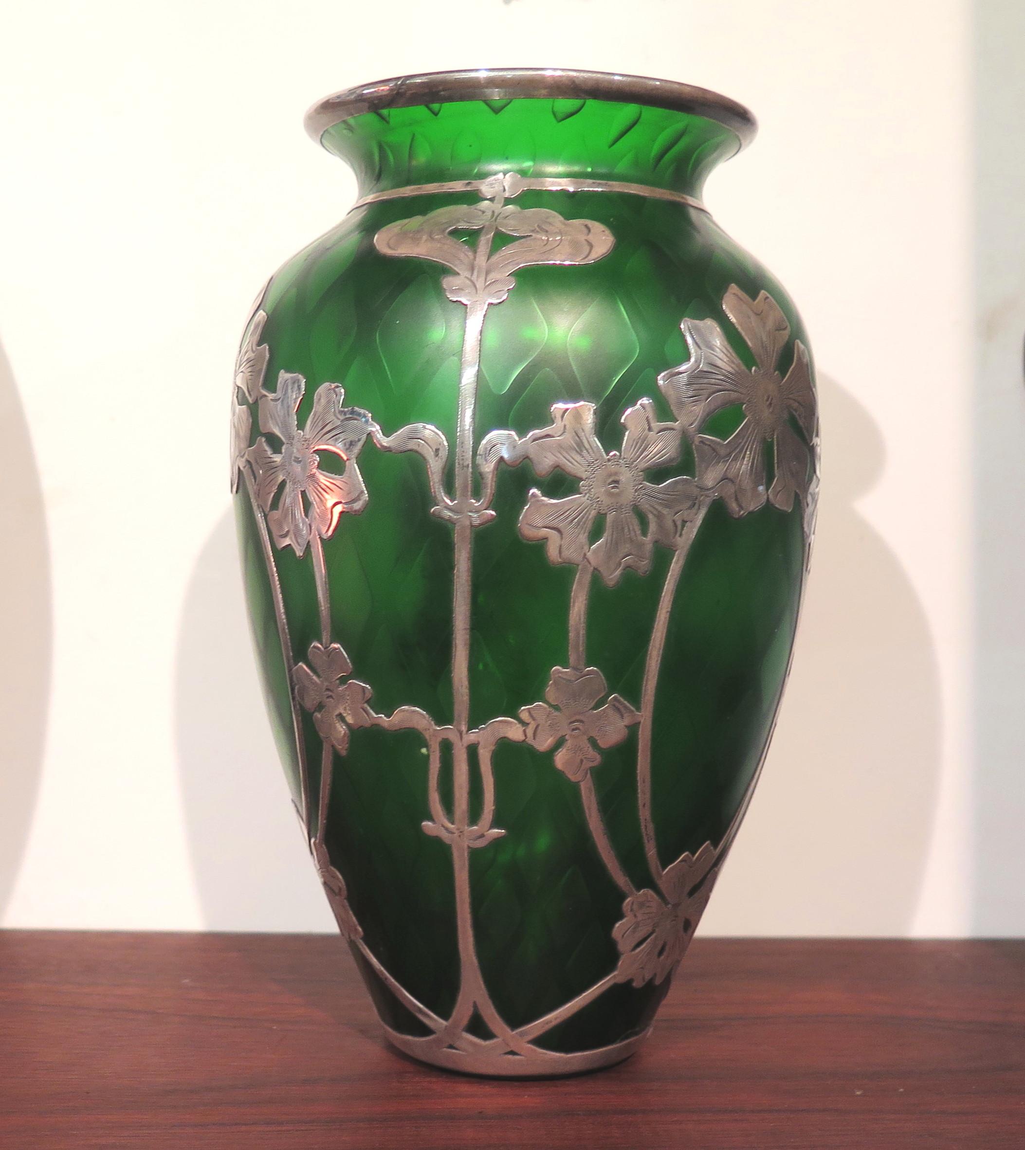 company store green vase.jpg