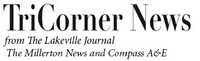 TriCorner News logo.jpg