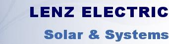 Lenz Electric.jpg