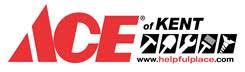 ACE hardware of kent logo.jpg