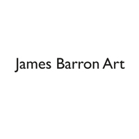 james-barron-art-logo 2.jpg