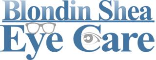 Blondin Shea Logo.jpg
