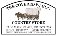 COVERED WAGON COUNTRY STORE logo.jpg