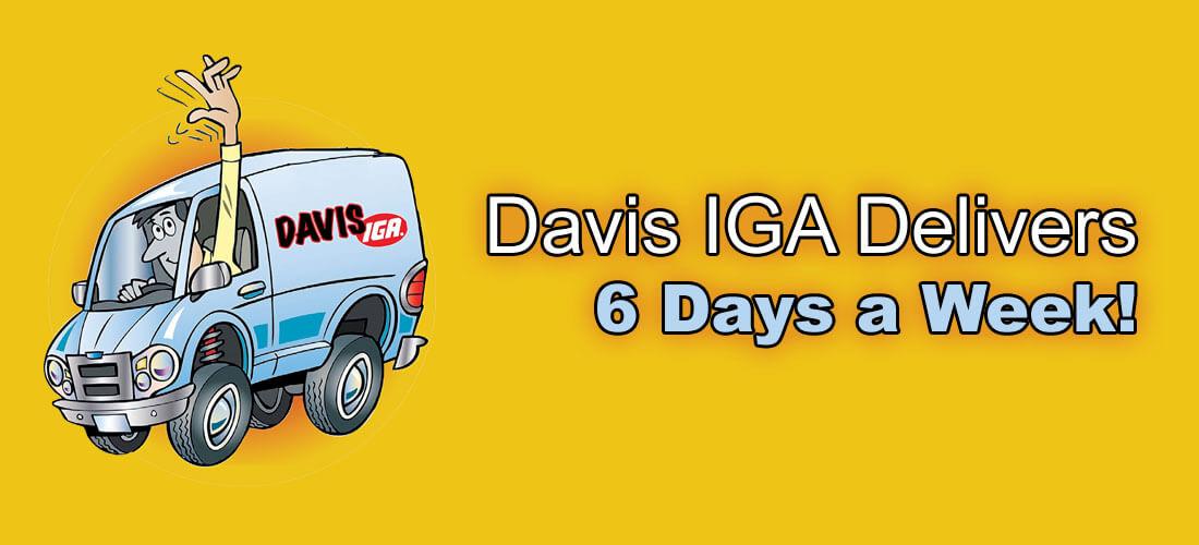 davis-delivers.jpg