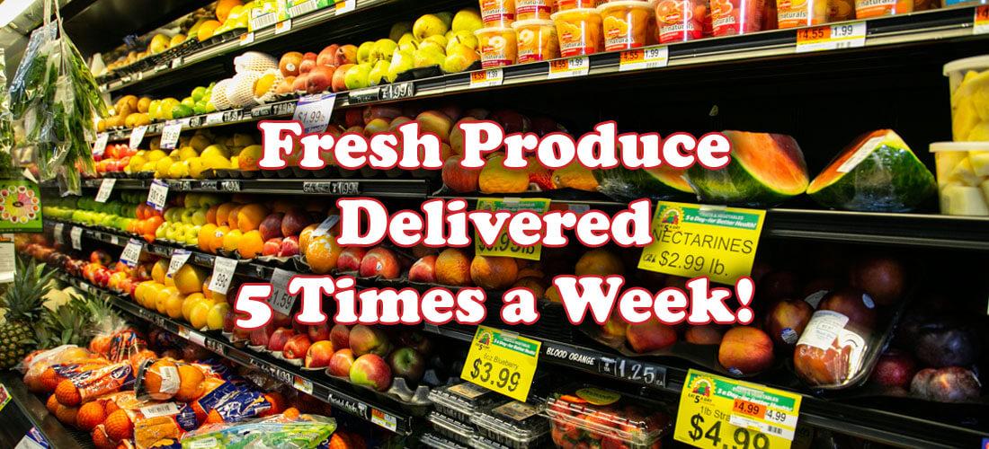 davis-produce-1.jpg