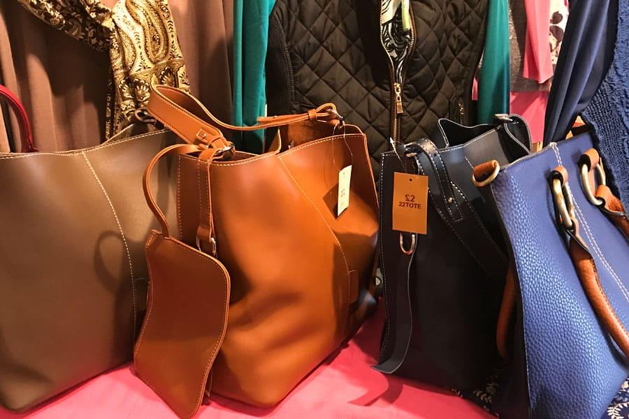 fife n drum gift shop handbags.jpg