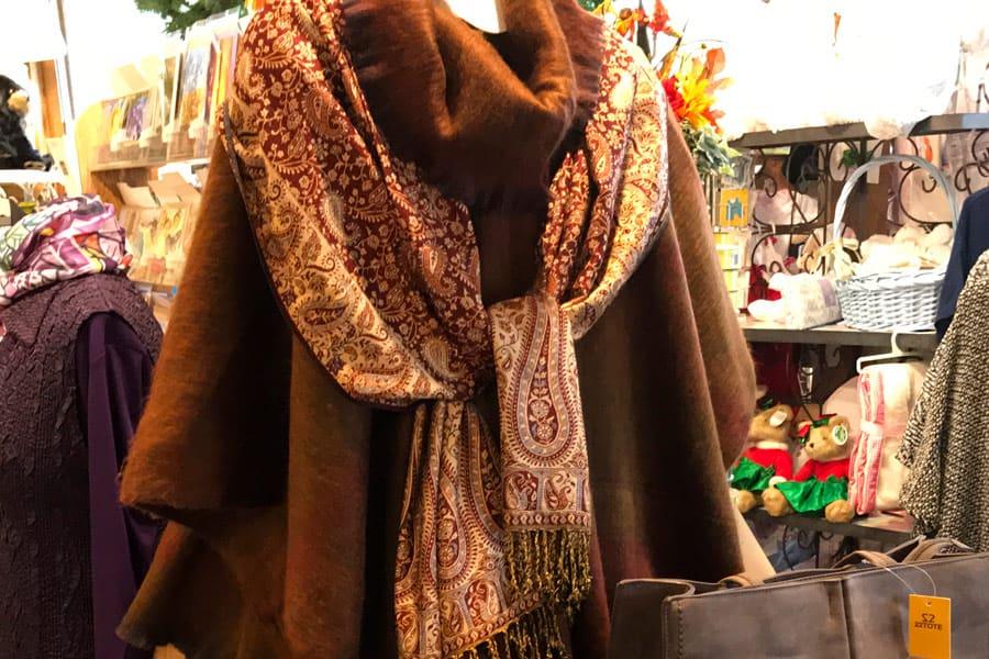 fife n drum gift shop scarves.jpg