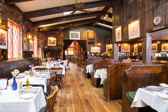 armstrong-fife-restaurant.jpg