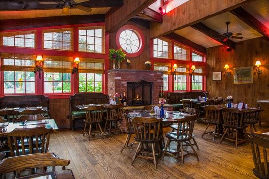 glass-room-fife-restaurant.jpg