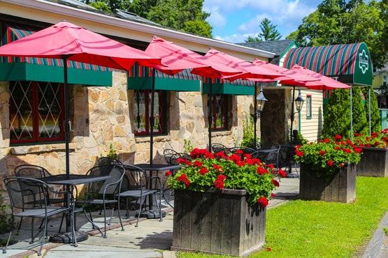 romantic-dining-fife-restaurant.jpg