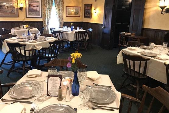 sloane-eric-fife-restaurant.jpg