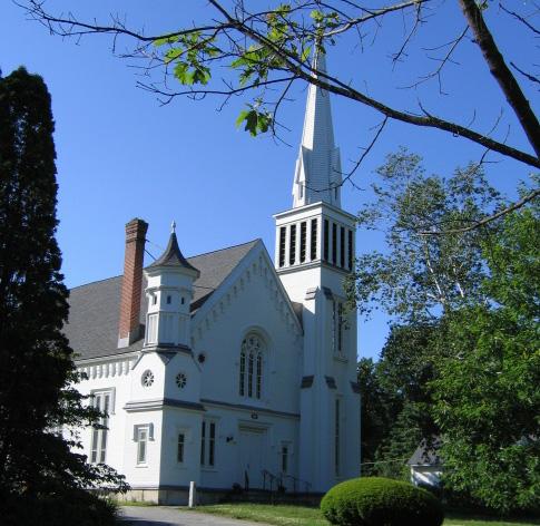 First Cong Church.jpg