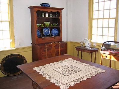 seven hearths dining room.jpg
