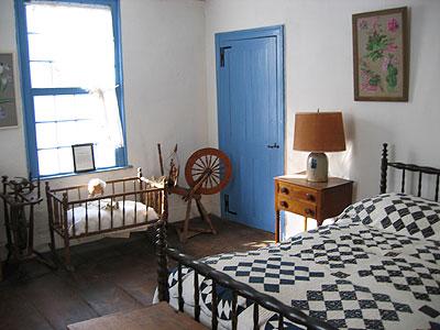 Seven Hearths back bedroom.jpg