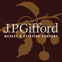 J.P. Gifford Market & Catering logo sm.jpg