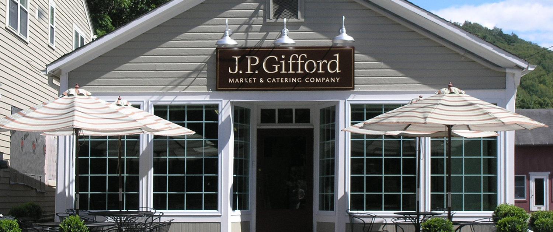 jpgifford_store-1500x630.jpg