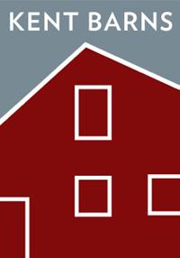 kent-barns-logo rev.jpg