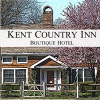 kent country inn logo-rev.jpg