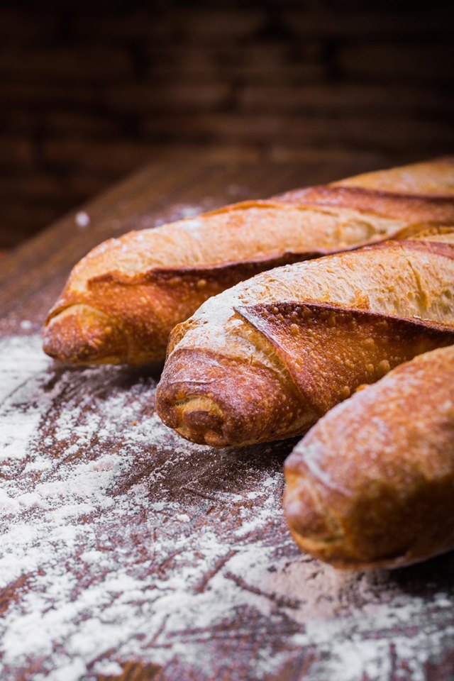 sweet mollys bread.jpg
