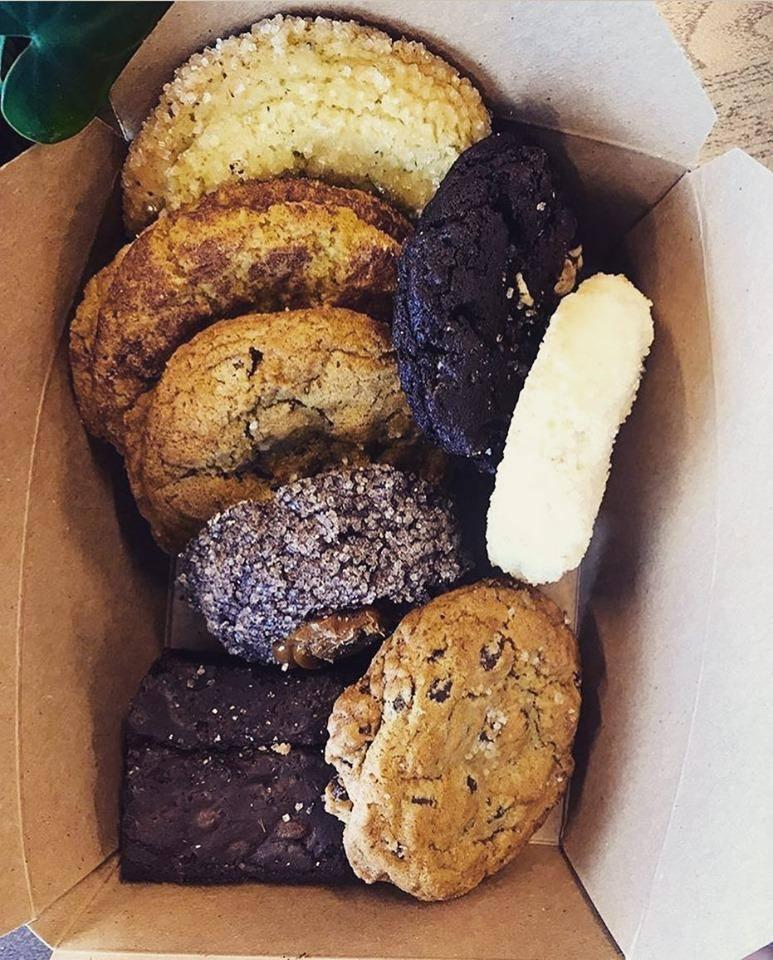 sweet mollys cookies etc.jpg