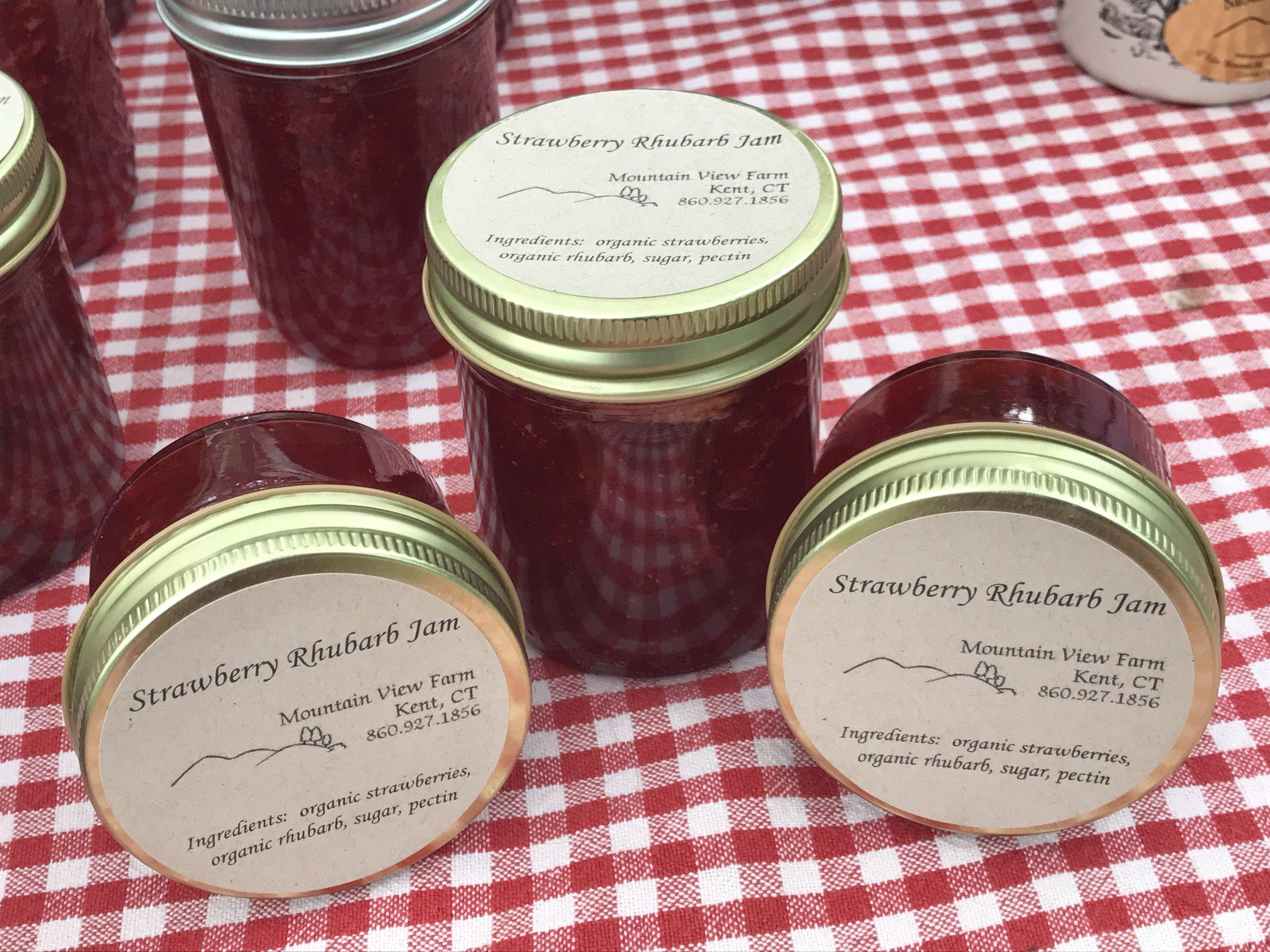 Strawberry Rhubarb Jam.jpg