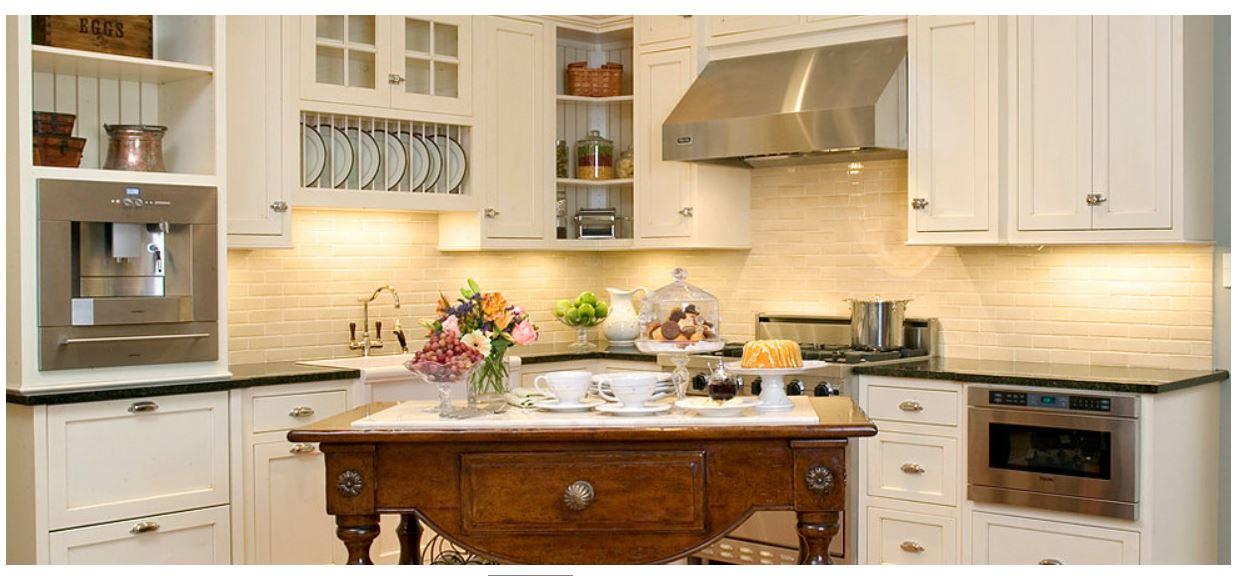 Kent Kitchen Works 3.JPG