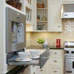 Kent Kitchen Works 2014.jpg