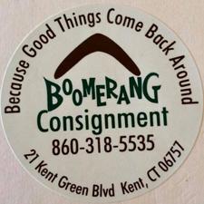 boomerang logo from FB rev.jpg