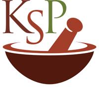 Kent Station Pharmacy logo rev.jpg