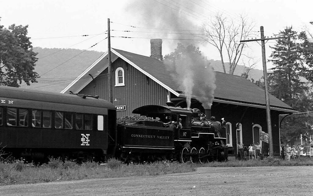historical railroad station photo.jpg