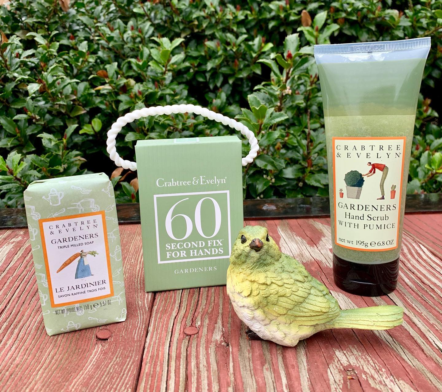 crabtree & evelyn hand lotions.jpg