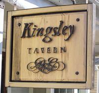 kingsley-tavern logo.jpg