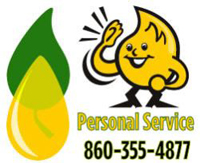 Marandola Fuel Service logo.jpg