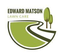 edward-matson-lawn-care-logo-rev.jpg