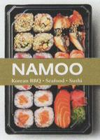 namoo-logo-rev.jpg