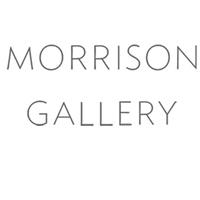 Morrison Gallery LOGO.jpg