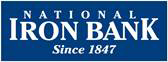 National Iron Bank Logo.jpg