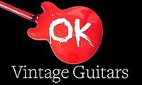 OK Guitars logo.jpg