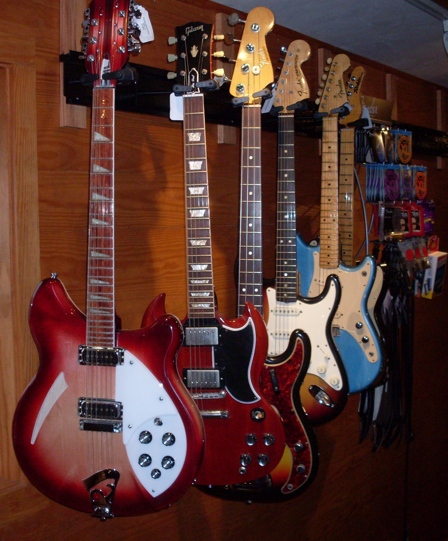 OK guitars interior.jpg
