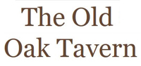 Old Oak Tavern Logo rev.jpg