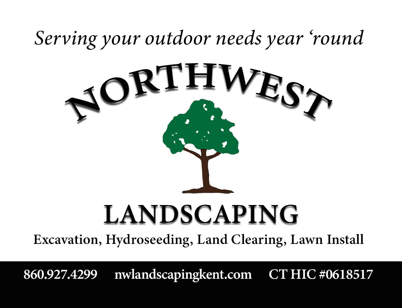 Northwest Landscaping 4 x 3 2109 Ad FINAL APPROVED.jpg