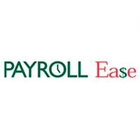 Payroll Ea$e logo.jpg